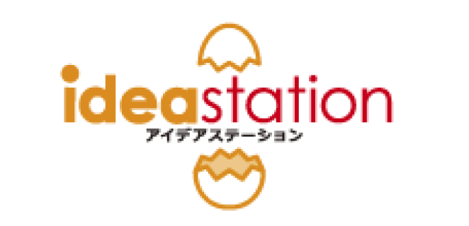 ideastation